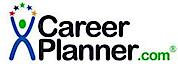 CAREERPLANNER's Company logo