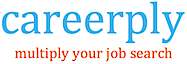 Careerply, A Series Company Of Vedrona Group's Company logo