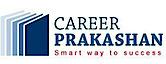 Careerprakashan's Company logo