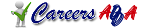 Careers Adda's Company logo