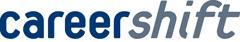 CareerShift, LLC.'s Company logo