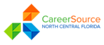 Careersource North Central Florida's Company logo