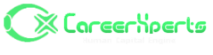 Careerxperts Consulting's Company logo