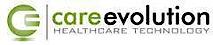 CareEvolution's Company logo