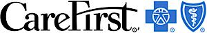 CareFirst's Company logo