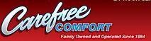 Carefreecomfort's Company logo
