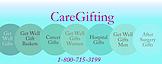 Caregifting's Company logo