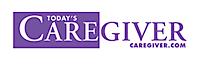 Caregiver Media's Company logo