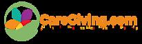 Caregiving.com's Company logo