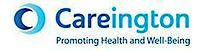 Careington1's Company logo