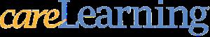 Carelearning's Company logo