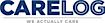Airland Logistics's Competitor - Carelog logo