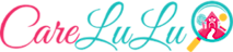CareLuLu's Company logo