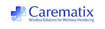 Carematix's Company logo
