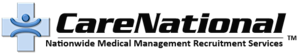 Carenational Healthcare Services's Company logo