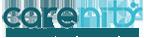 Carenity's Company logo