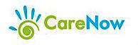 CareNow's Company logo