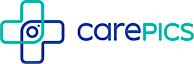 CarePICS's Company logo