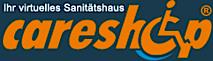 Careshop.de's Company logo
