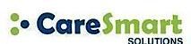 CareSmart Solutions's Company logo