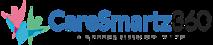 CareSmartz360's Company logo