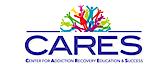 Caresnj's Company logo
