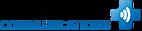 CareSpeak Communications, Inc.