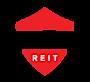 CareTrust REIT's Company logo