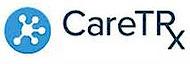 CareTRx's Company logo