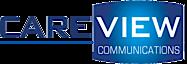 CareView's Company logo