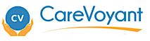 CareVoyant's Company logo