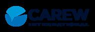 Carew's Company logo