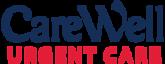 CareWell Urgent Care's Company logo