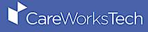 CareWorks Tech's Company logo