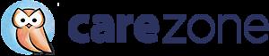 Carecanary's Company logo