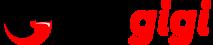 Cargigi's Company logo