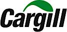 Cargill's Company logo