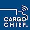 Cargo Chief's Company logo