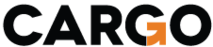 Cargodigital's Company logo