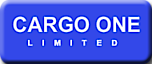 Cargo One Limited's Company logo