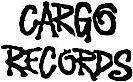Cargo Records's Company logo