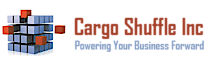Cargo Shuffle's Company logo