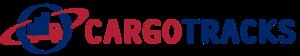CargoTracks Services's Company logo