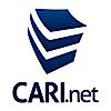 CARI's Company logo