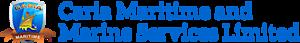 Caria Maritime And Marine Services's Company logo
