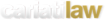 Wissenz Law's Competitor - Cariati Law logo