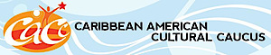 Caribbean American Cultural Caucus's Company logo