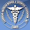 Caribbean American Medical & Scientific Association's Company logo