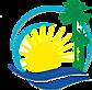 Caribbean American's Company logo