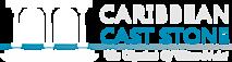 Caribbean Cast Stone's Company logo